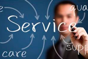 servicio-occie
