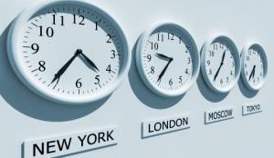 relojes-internacional