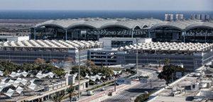 aeropuerto alicante elche 2